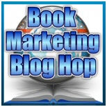 98 Book Marketing Blog Hop
