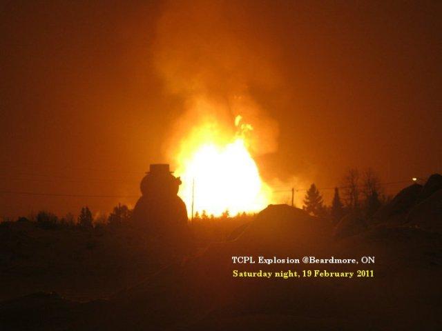 99a TCPL explosion B'more 19FEB11 (2)