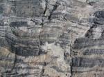 Close-up of rock