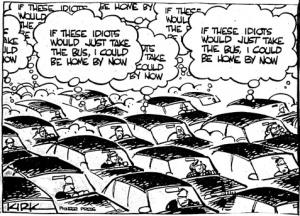 106d-d Rush hr cartoon
