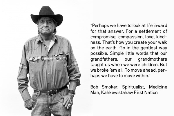 107c Sep -Bob Smoker