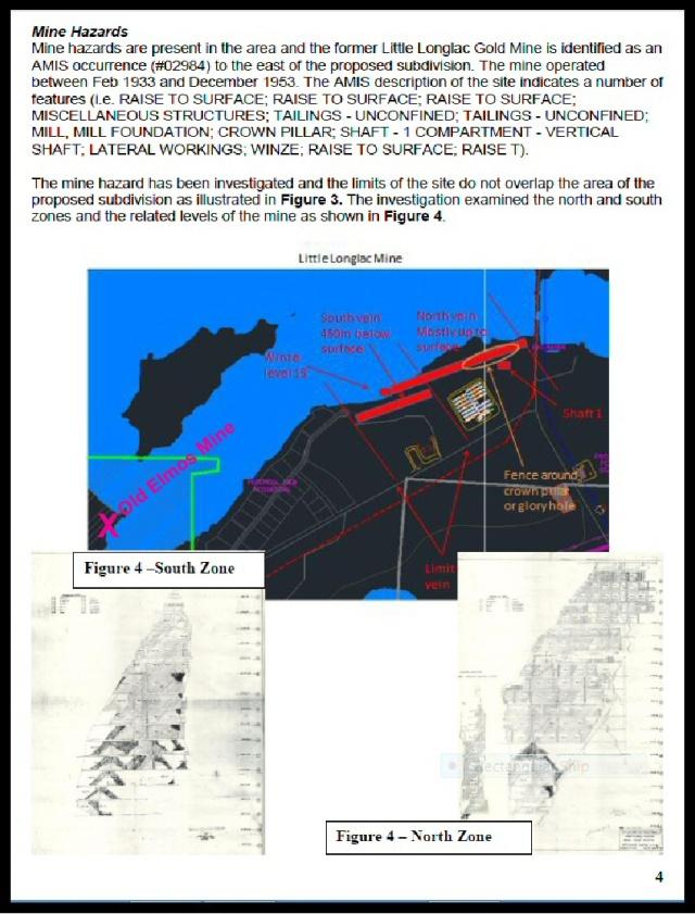 117-1e Mine hazards id'd 850x1115