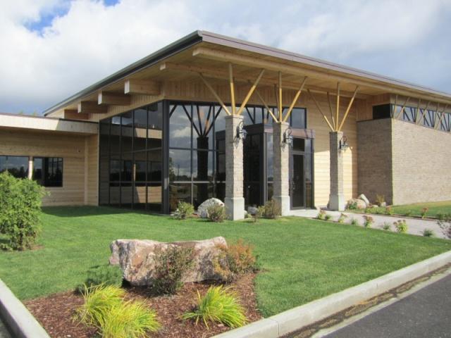 121 -4a Greenstone Administrative Building - Geraldton Ward (2)