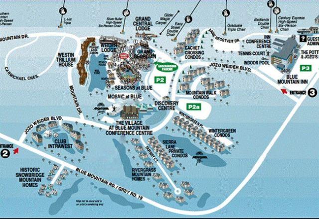 137-1c-map-blue-mtn-resort