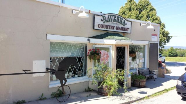 137-1j-ravenna-country-store-beaver-valley-19sep2016