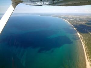 137-2bwasaga-beach-aerial-2