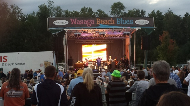 137-2e-wasaga-beach-blues-festival-18sep2016-2