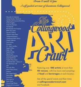 137-2h-collingwood-art-crawl-2016-poster-2