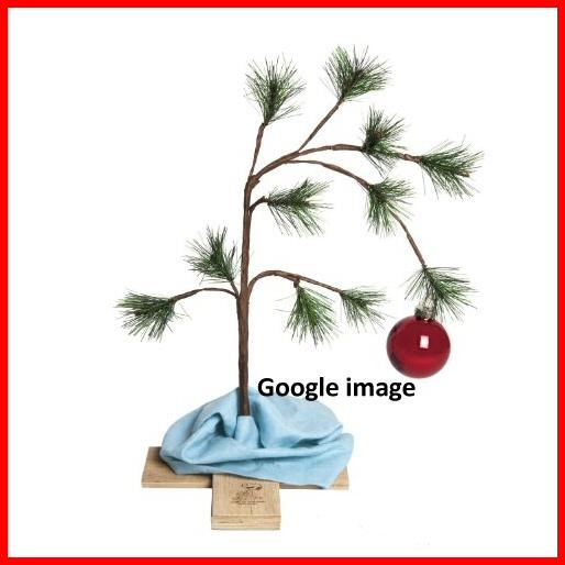 140-1-xmas-tree